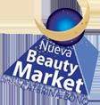 Nueva Beauty Market